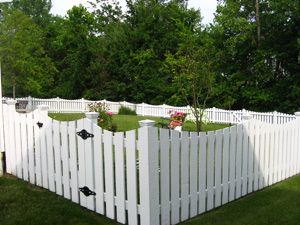 Looking to Enhance Your Property with a Fence? Consider These Factors
